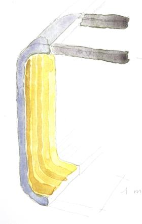 modulo bolzano